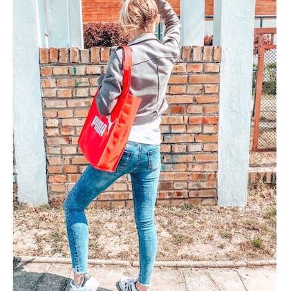 buy online fed86 94a12 adidas Originals Kengät Netistä - Valitse koko, merkki ja kenkämalli ...