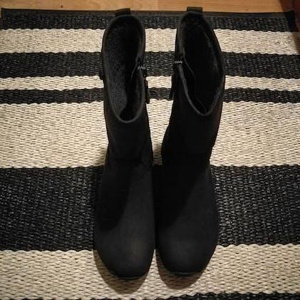 112b38eff3e Xti Schoenen Online - Het mooiste schoenen assortiment van Europa ...