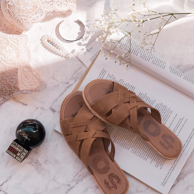 lavere pris med ankommer berømt brand birkis sandaler