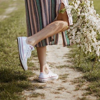 size 40 21fd0 e9545 Converse Kengät Netistä - Valitse koko, merkki ja kenkämalli ...