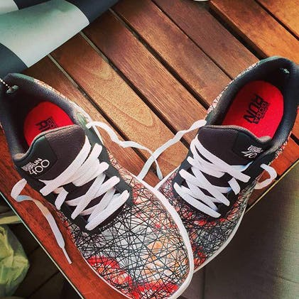 c0ed1925ef6d Skechers Sko Online - Danmarks største udvalg af sko