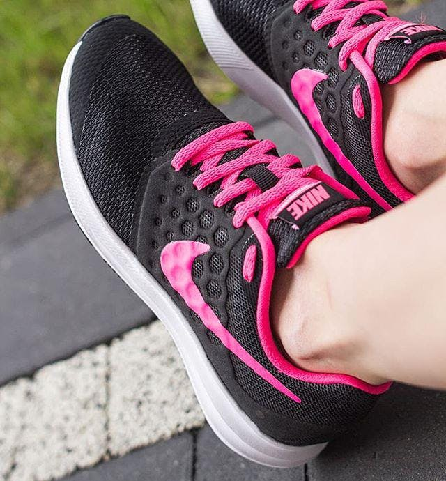 Nike, Barn, sko Nordens største utvalg av sko | FOOTWAY.no