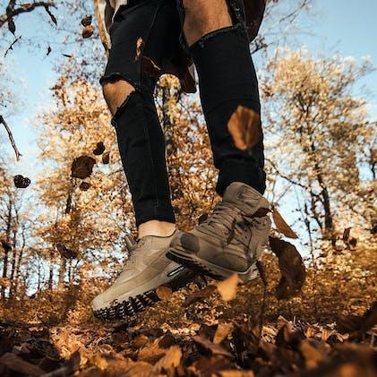 check out f54d5 f5d60 Nike Walkingskor Herr - Nordens största utbud av skor   FOOTWAY.se