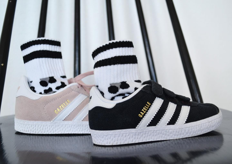 Best pris på Adidas Originals 350 SPZL (Herre) Fritidssko og