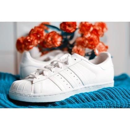 buy online 40c6c f70c6 adidas Originals Kengät Netistä - Valitse koko, merkki ja kenkämalli ...