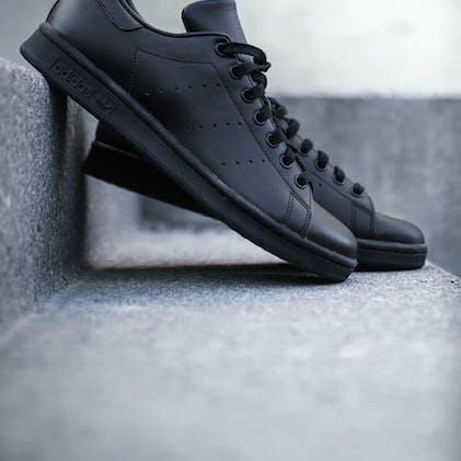 b711f7fe95a9 adidas Originals Børnesko Online - Danmarks største udvalg af sko ...