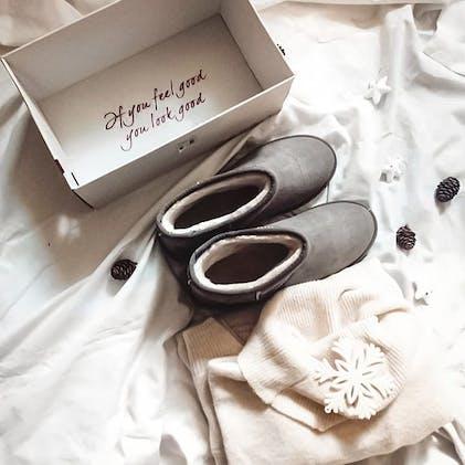 6149739d988f Esprit Sko Online - Danmarks største udvalg af sko