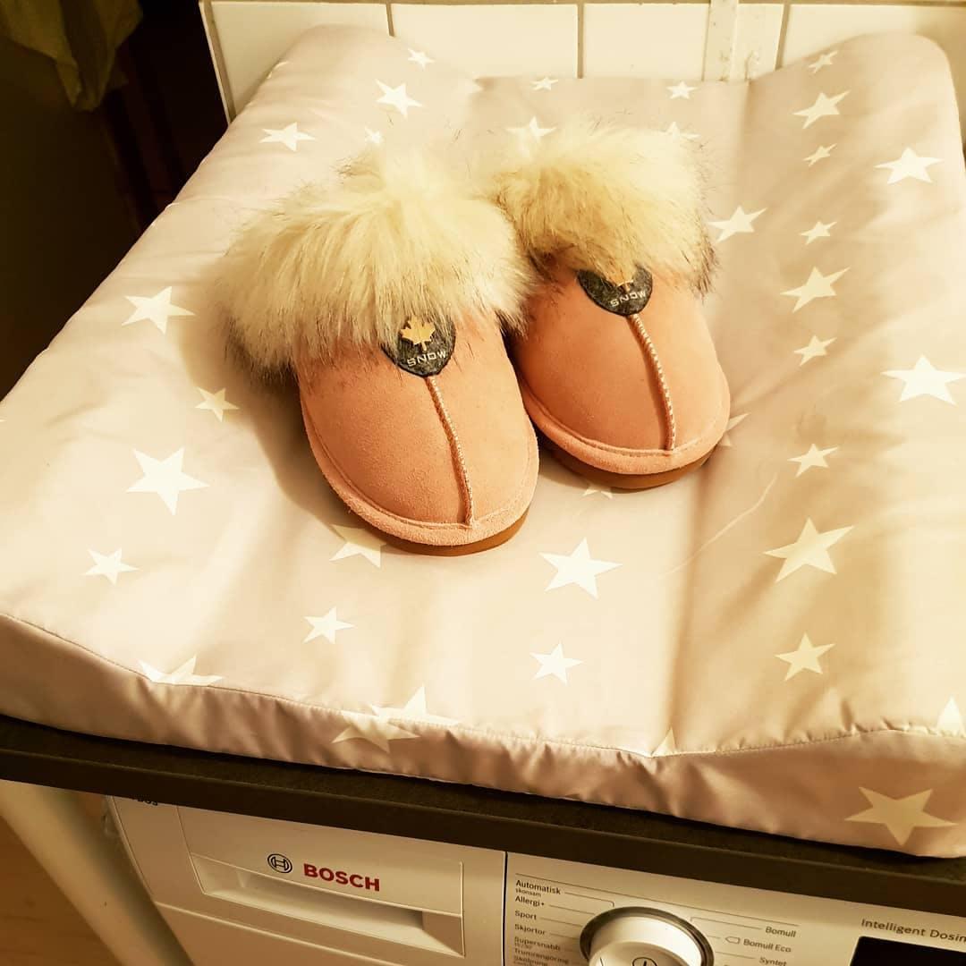 Canada Snow, sko Nordens største utvalg av sko | FOOTWAY.no