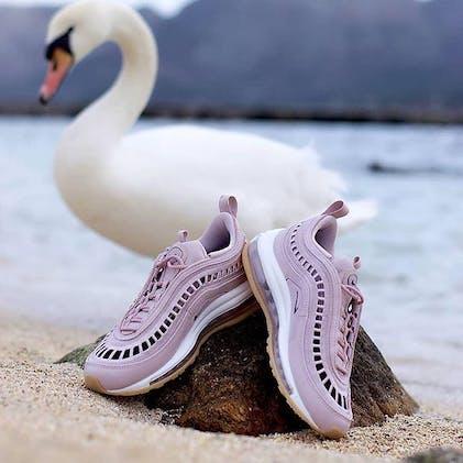 low cost 7e474 c6522 Nike Sko Online - Danmarks største udvalg af sko   FOOTWAY.dk