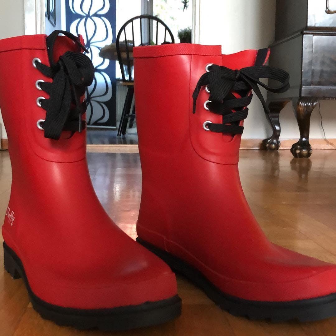 Discount Fashion Tiger of Sweden SALLE Boots Women Black