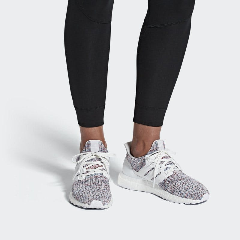 adidas_ultraboost.jpg