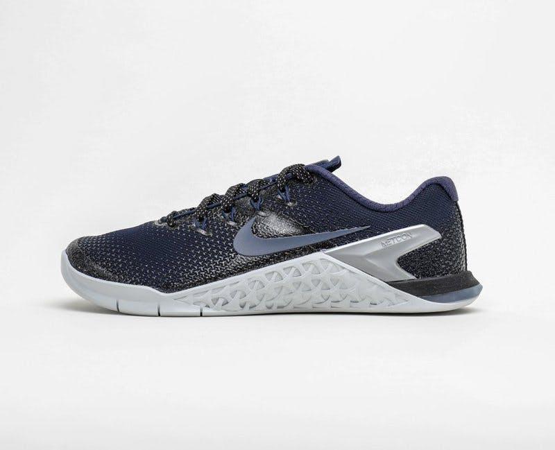 metcon_Nike.jpg