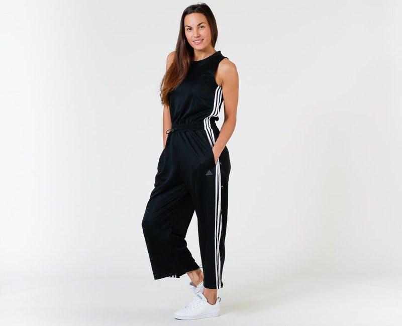 adidas_jumpsuit.jpg