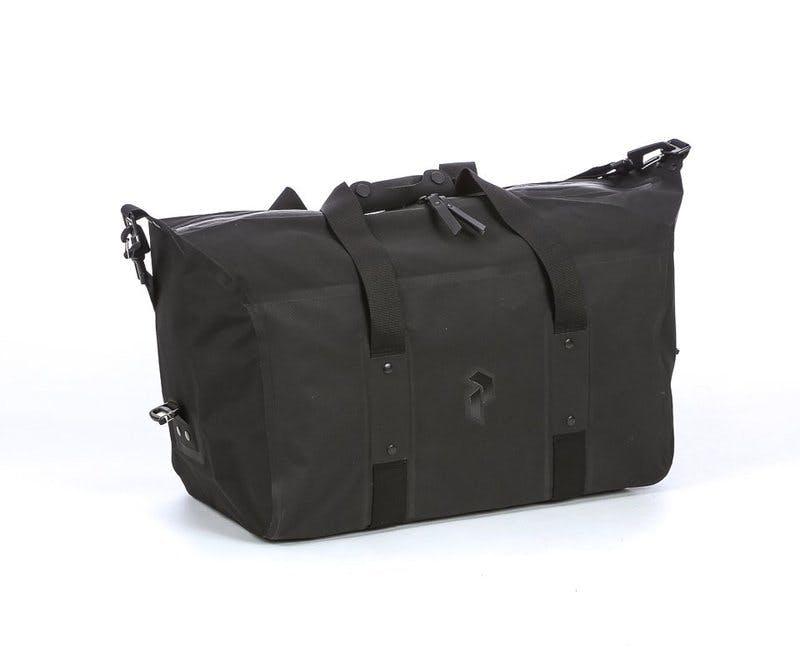 Peak_duffelbag