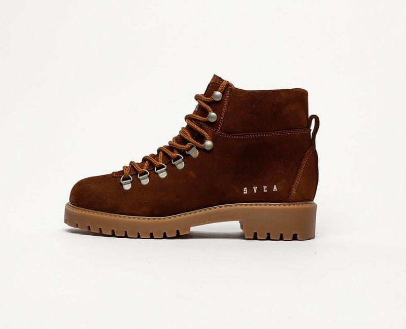 Chris Boots.2018