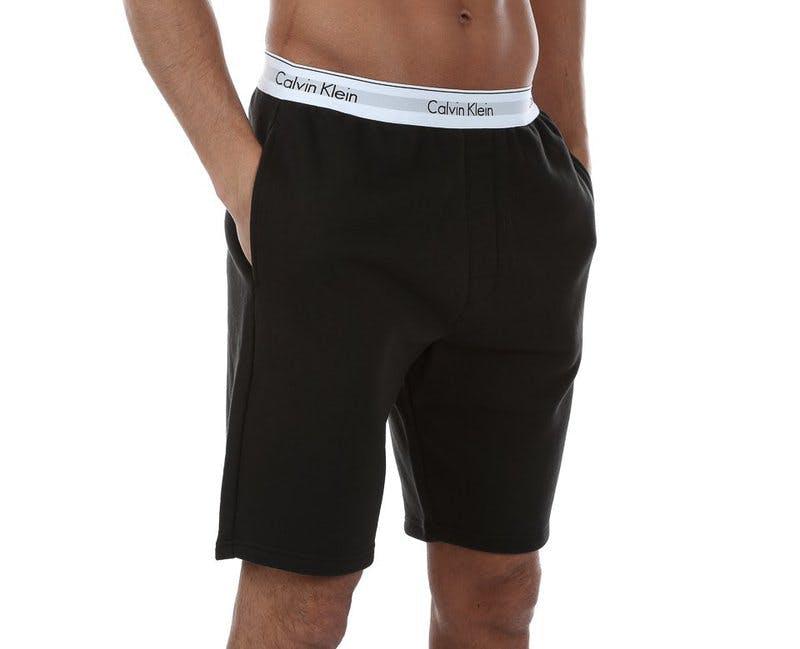 Shorts Calvin Klein