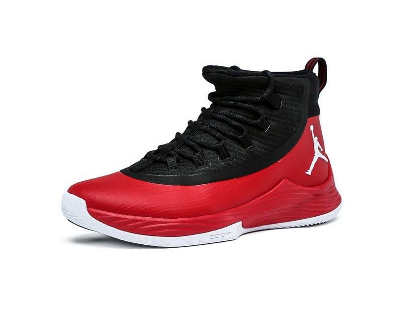 Nike Jordan Ultra Fy