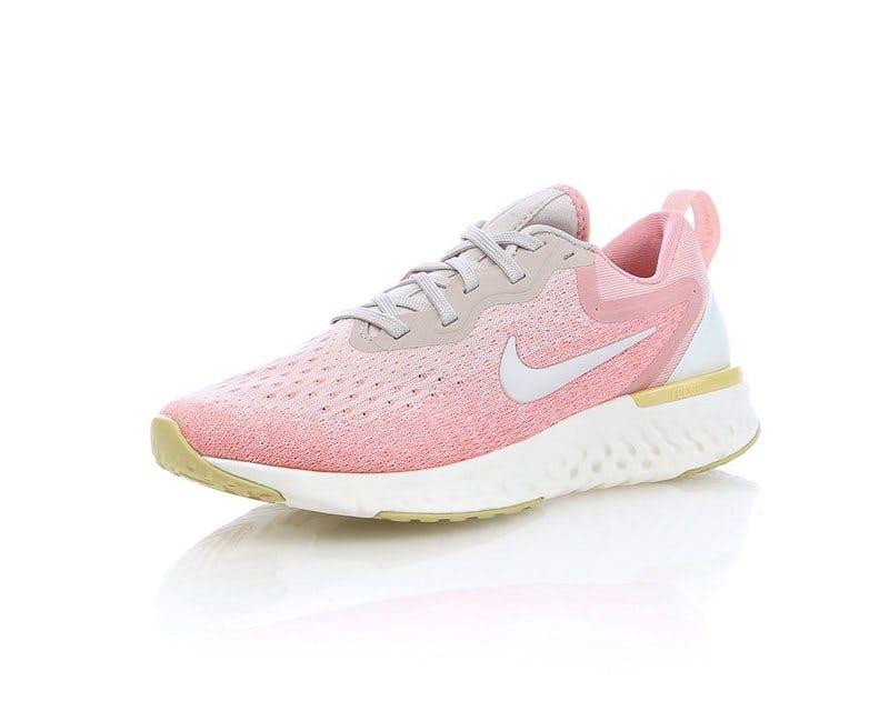 Nike _pink