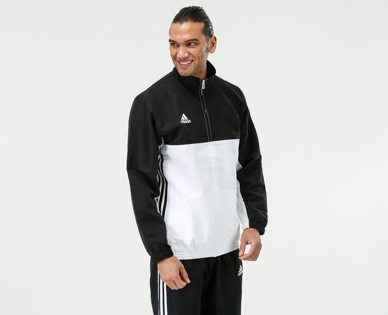 Adidas T16