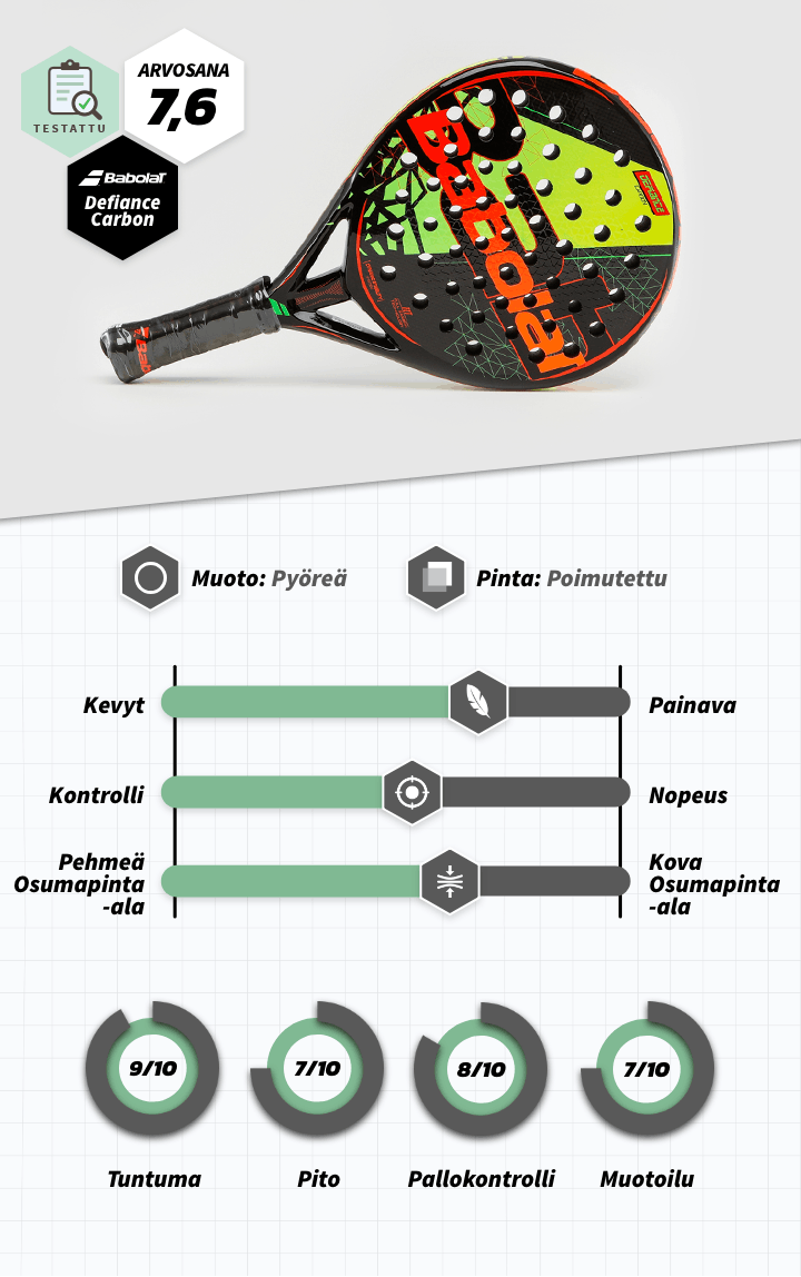 BABOLAT_Defiance_Carbon_2019_New_FI.png