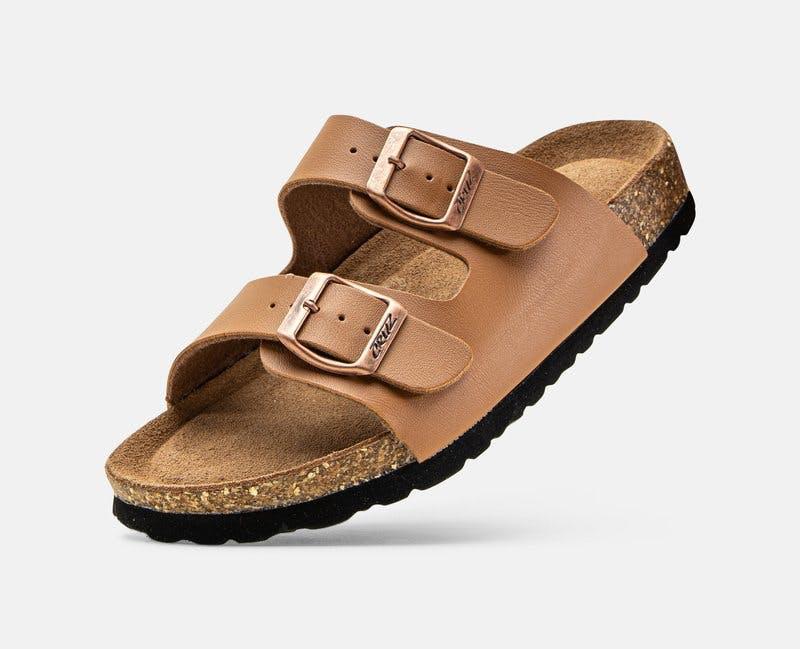 Cork sandal.jpg