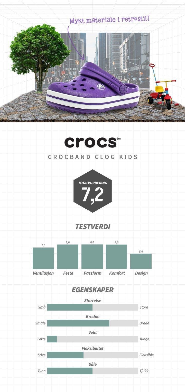 Crocs_Crocband – 2.jpg