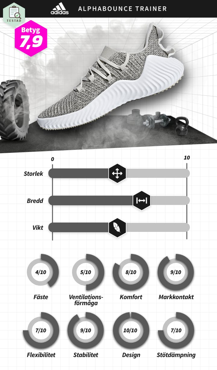 DAM adidas - alphabounce trainer.png