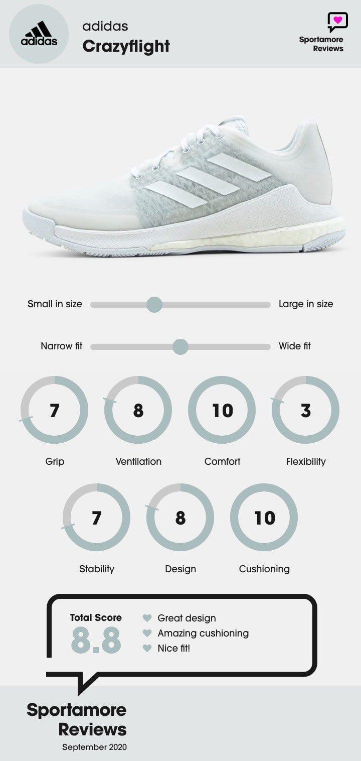 Dam - adidas - Crazyflight.jpg