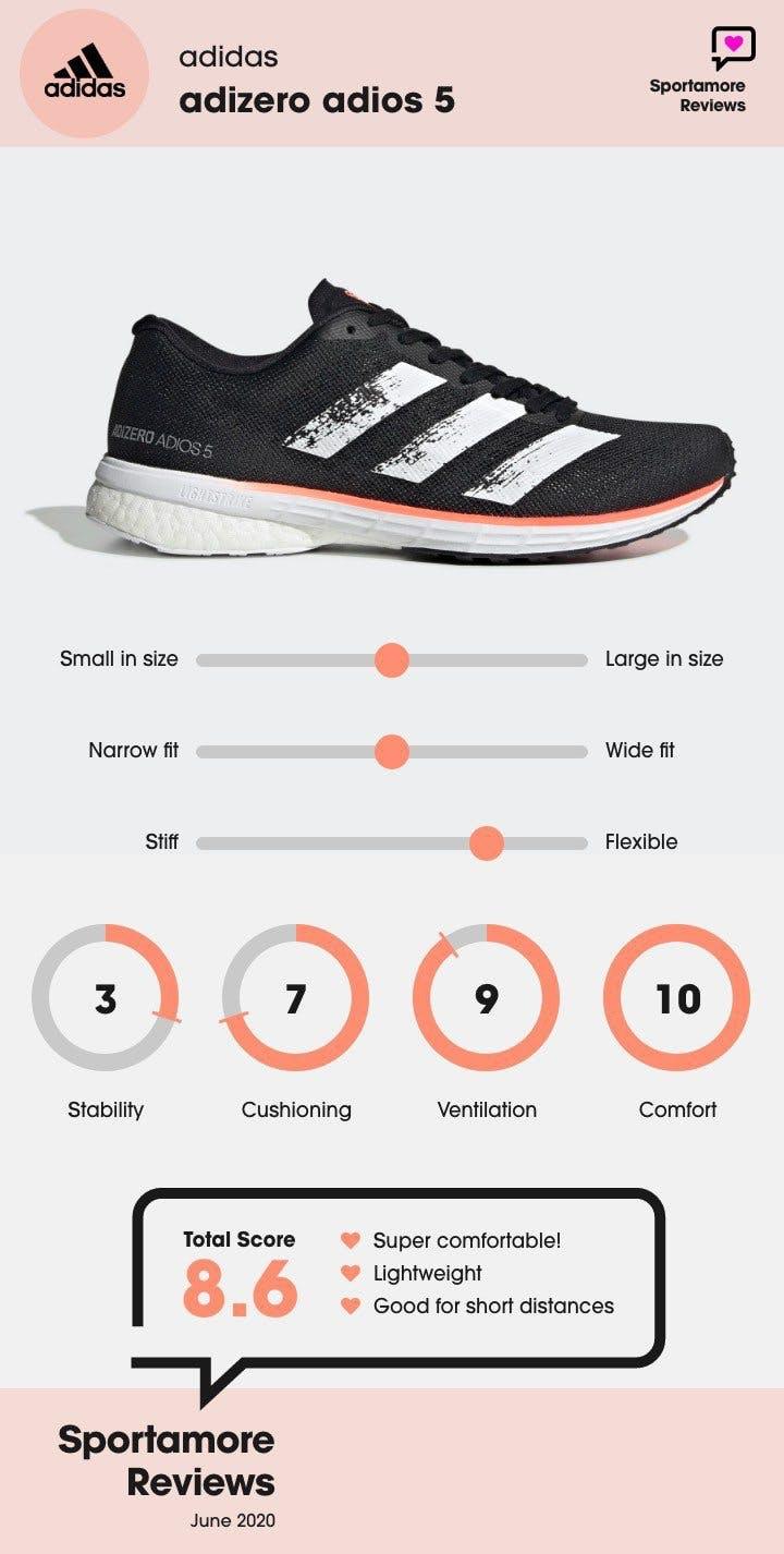 Dam - adidas adizero adios 5.jpg