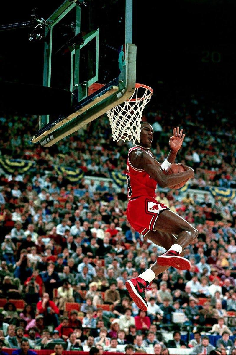 Michael Jordan_Nike.jpg