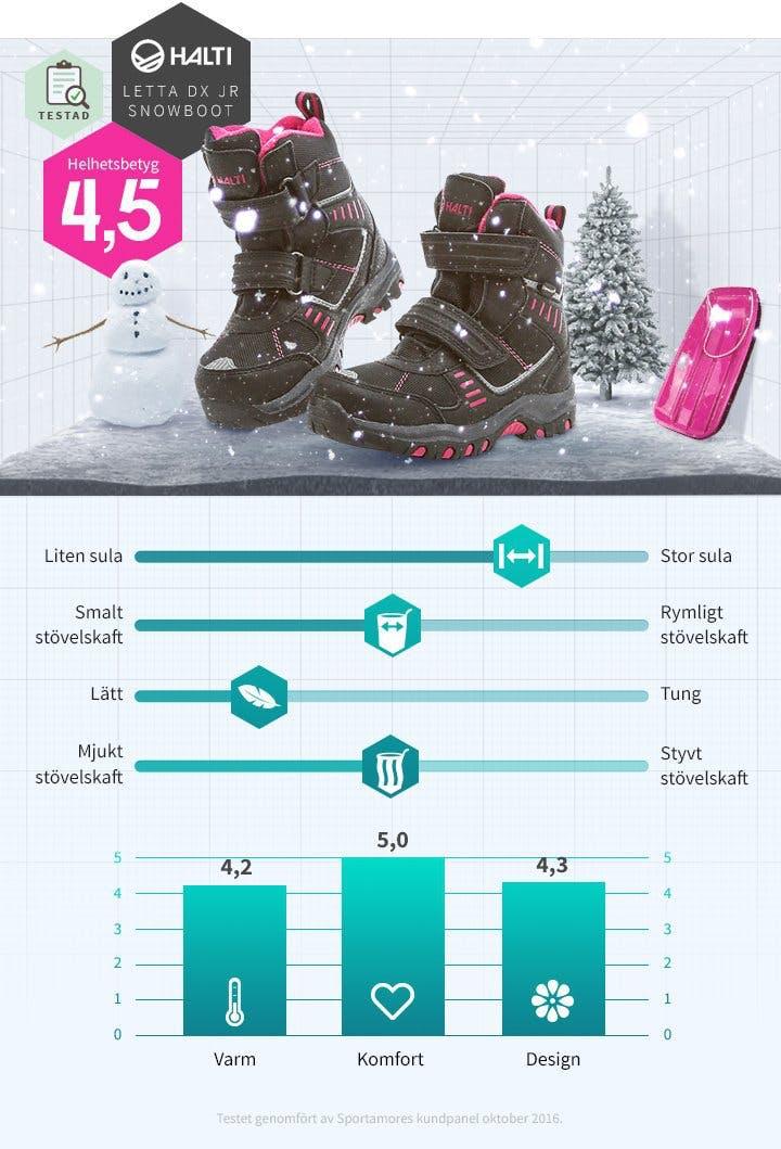 Halti_Letta-DX-Jr-Snowboot.jpg
