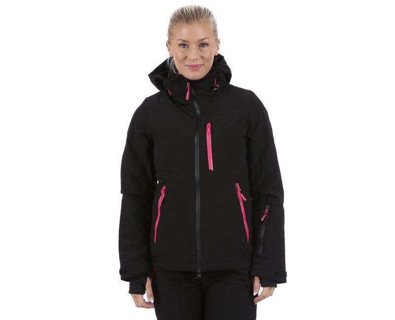 Helen Ski Jacket - Wyte.jpg