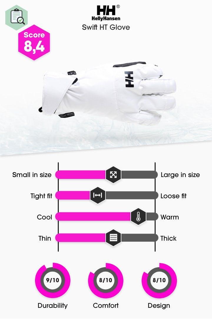 Helly Hansen Swift Glove