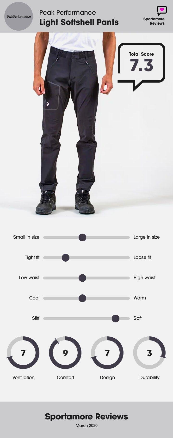 Herr - Peak Performance Light Softshell Pants.jpg