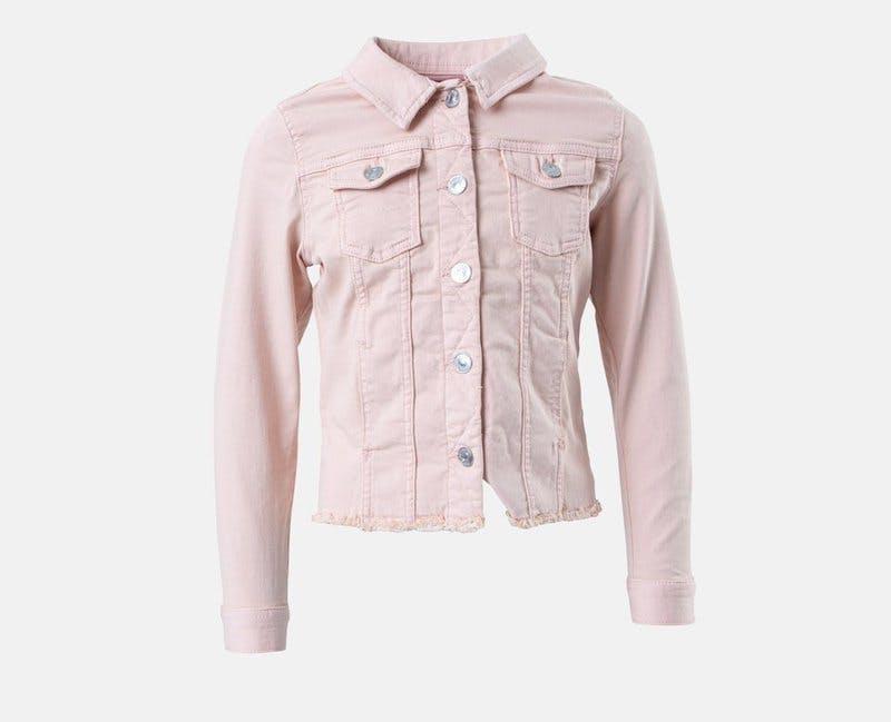 Jacka rosa.jpg