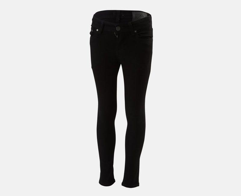 Jeans Jack & Jones.jpg