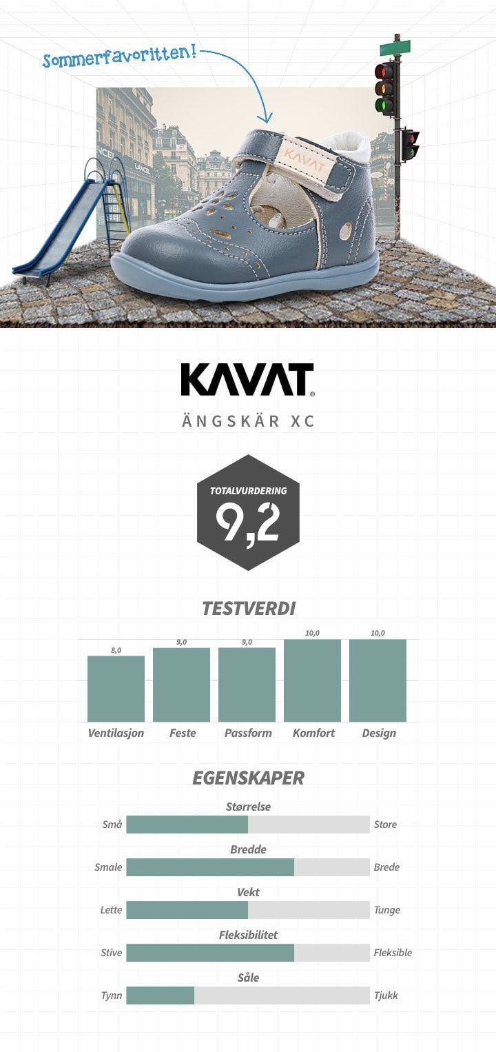 Kavat_Ängskär – 2.jpg