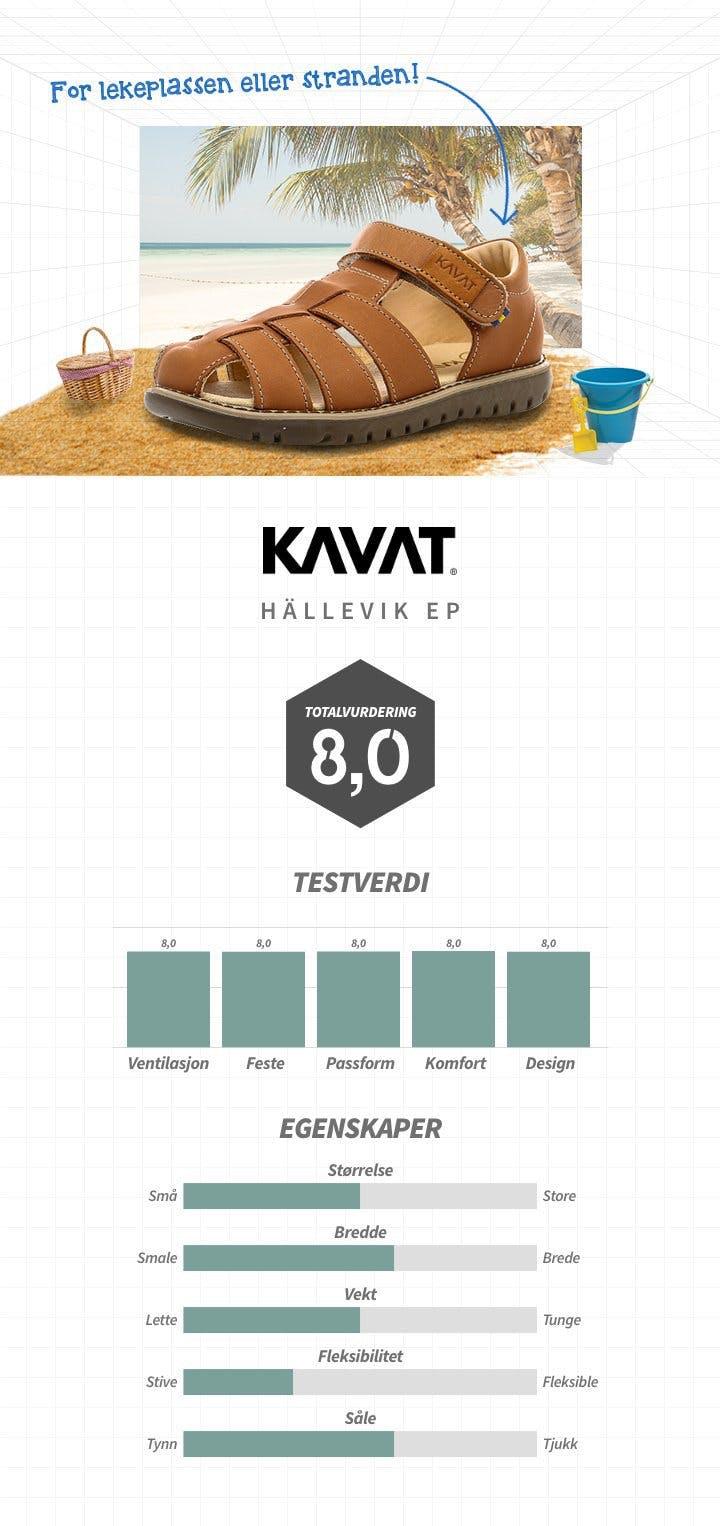 Kavat_Hällevik – 2.jpg