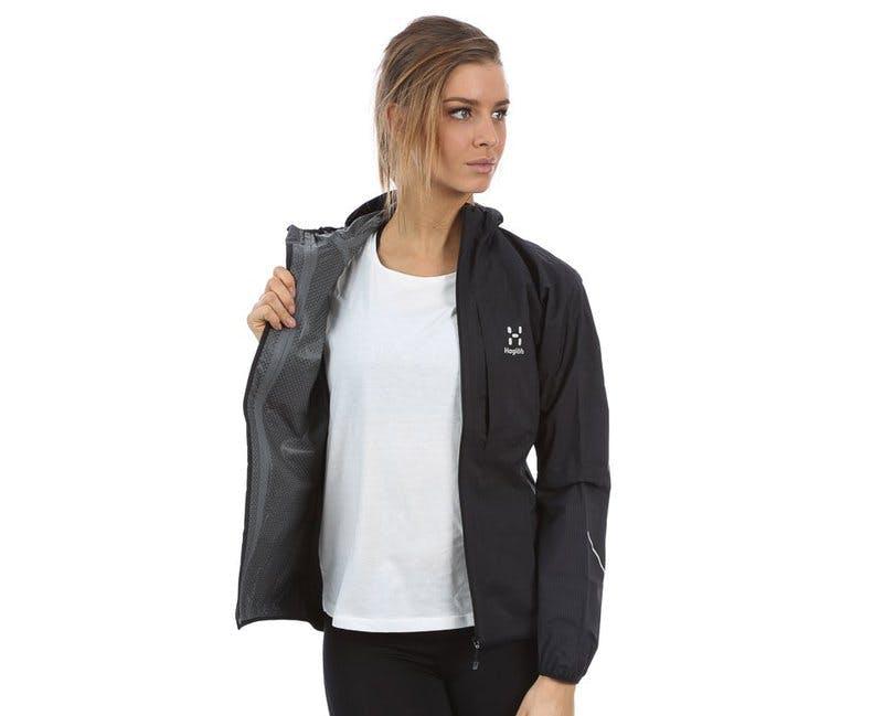 LIIM Proof Jacket