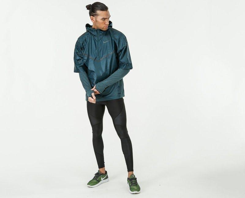 Löparjacka Nike.jpg