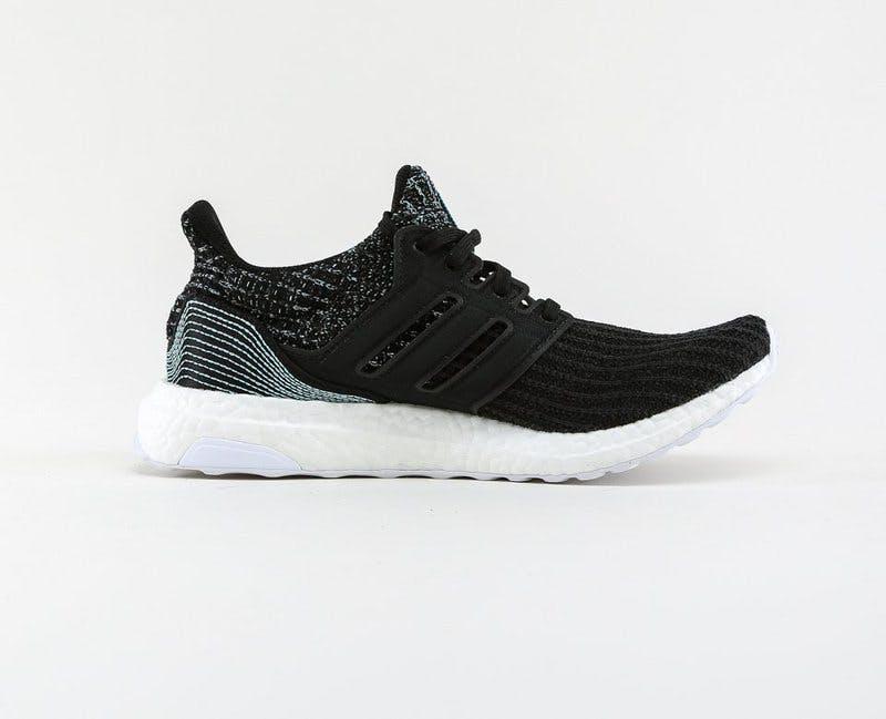 Löparsko Adidas