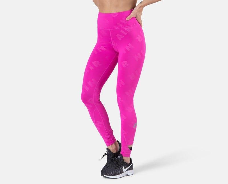 Löpartights Nike rosa.jpg
