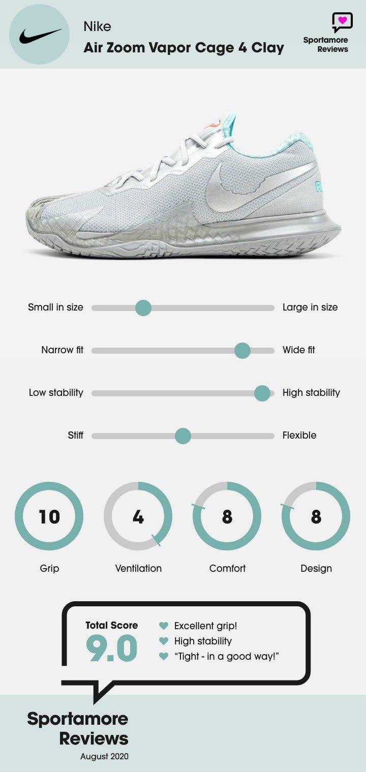Nike - Air Zoom Vapor Cage 4 Clay.jpg