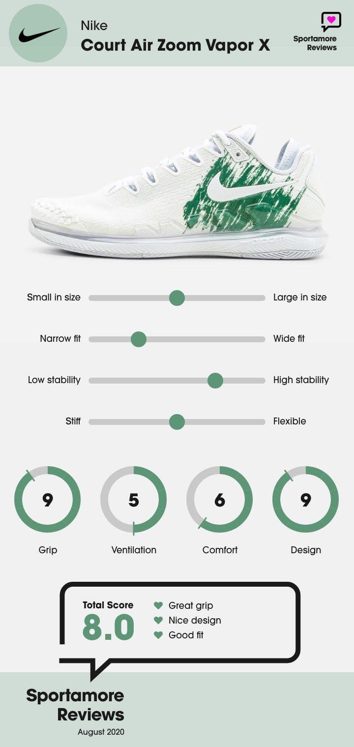 Nike - Court Air Zoom Vapor X.jpg