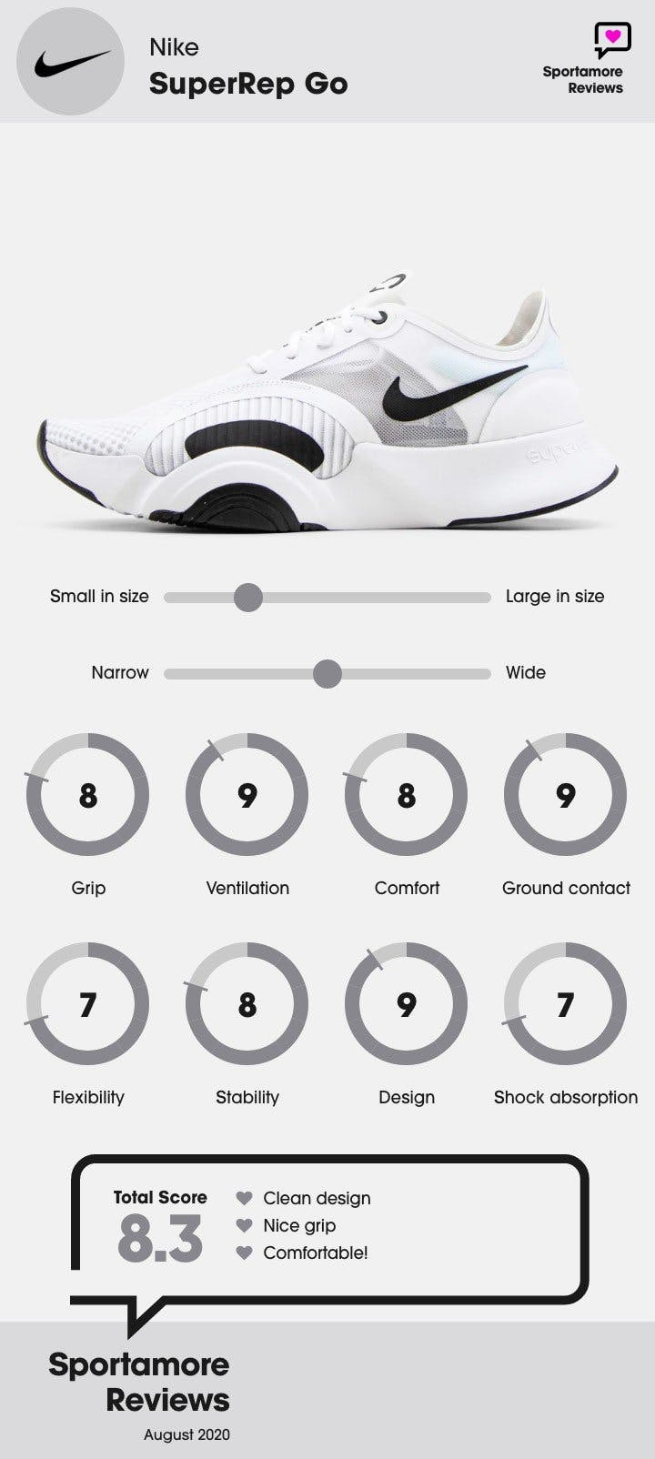 Nike - SuperRep Go.jpg