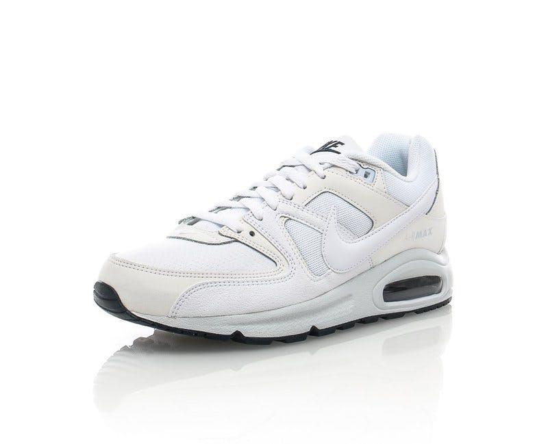 Nike Air Max Command Premium.jpg