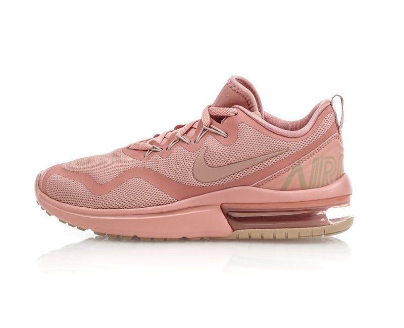 Nike Air Max Fury - rosabeige (2).jpg