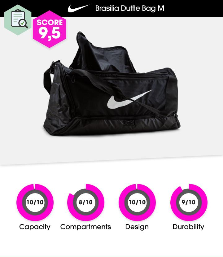 Nike_Brasilia.png