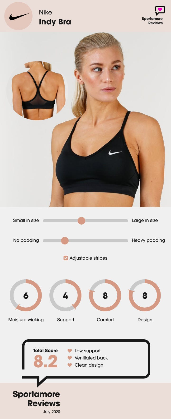Nike Indy bra .png