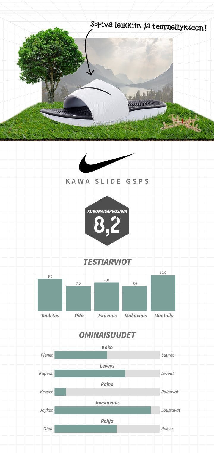 Nike_Kawa – 1.jpg